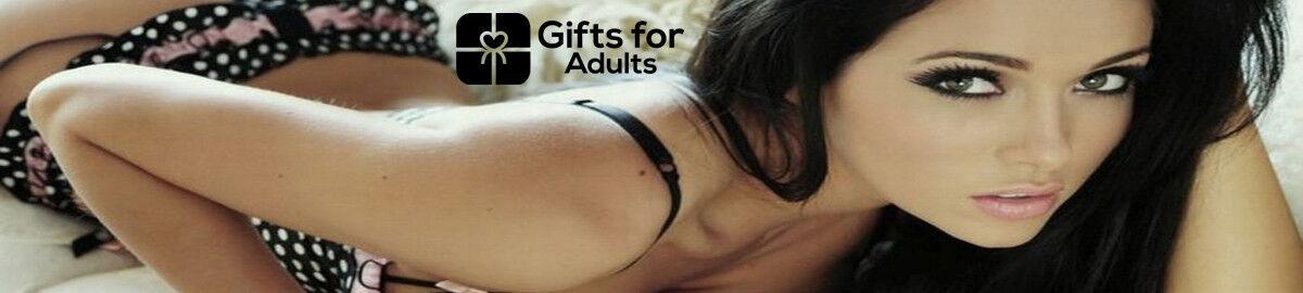 giftsforadults