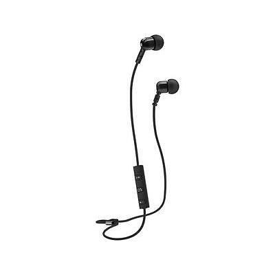 MEE audio EP-M9B-BK-MEE M9B Bluetooth Wireless Noise-Isolating In-Ear Stereo Hea