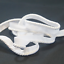 20mm-Flanged-Upholstery-Cord-Piping-Rope-Craft-Trim-Cushions-Trimming-Chairs miniatuur 3