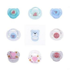Cartoon-Magnetic-Pacifier-Reborn-Dolls-Lifelike-Baby-Supplies-Magnet-Dummy-Gifts