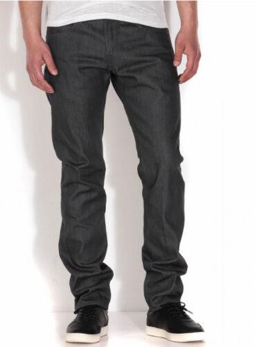 Relaxed Jeans 55 Homme Gris Cendr Edwin Conique Ed gqgIr