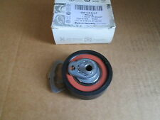 NEW GENUINE VW LUPO POLO GOLF CAM TIMING BELT TENSIONER 036109243F NEW GENUINE