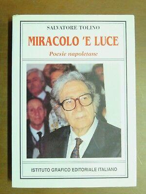 LA LETTERATURA DEGLI ITALIANI Giuseppe Petronio Volume 2 Rinascimento Riforme