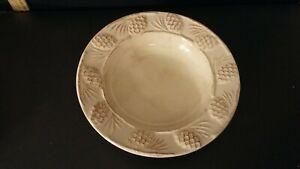 Home-Holiday-Pine-cone-8-1-4-034-rim-soup-bowl