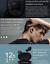 Xiaomi-Redmi-AirDots-Bluetooth-V5-0-Wireless-TWS-Earphone-Earbuds-Headsets-Box thumbnail 9