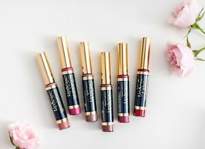 LIPSENSE SENEGENCE Lip Colors Gloss Liner FULL SIZE NEW 100% Authentic