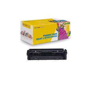 045-BK-Compatible-Toner-Cartridge-for-Canon-Color-imageCLASS-MF634Cdw-MF632Cdw