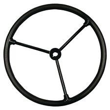 Steering Wheel For John Deere Tractor M Mi Mt 40s 40t 40u L La Li