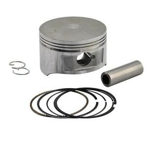 0-5mm-Oversize-Bore-72-5mm-Piston-Kit-with-Pin-Rings-Clips-Set-For-Honda-CH250