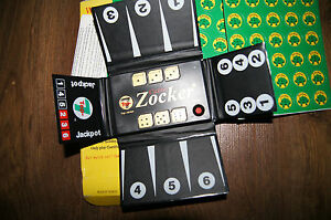 casino zocker top-7 pocket roulette taschenroulette electronic game jackpot - Kalisz, Polska - casino zocker top-7 pocket roulette taschenroulette electronic game jackpot - Kalisz, Polska