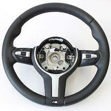 BMW M Sport Volante 1 3 4 SERIE f20 f30 f32 f33 f34 f35 LCI f15 f16 x5