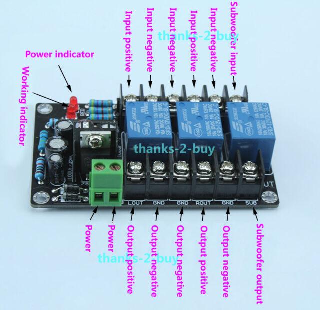 + Battery 46C7177 for HS12 46C7167 // 46C7171 – IBM ServeRAID MR10ie CIOv HS22