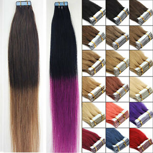 20-EXTENSIONS-TAPE-BANDES-ADHESIVES-CHEVEUX-100-NATURELS-REMY-HAIR-40CM-30G