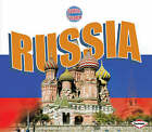 Russia by Tom Streissguth (Paperback, 2009)