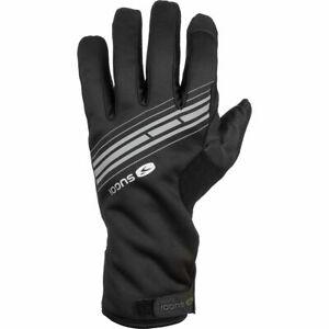 SUGOI-RS-Zero-Glove-Men-039-s