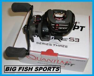 Quantum-Smoke-PT-Series-3-Casting-Fishing-Reel-New-Right-Hand-SM100XPT-8-1-1