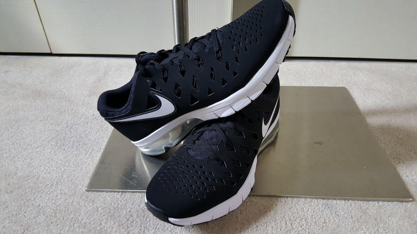 Nuevo 180 Nike Air Trainer 180 Nuevo Hombre Zapatillas 906ea2