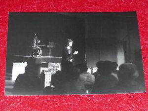 Coll-j-LE-BOURHIS-Fotos-Vendedores-Ayuntamiento-Angers-1972-Amca-Teatro