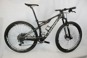 2015-Specialized-S-Works-Epic-29-World-Cup-Mountain-Bike-MD-Retail-10-500