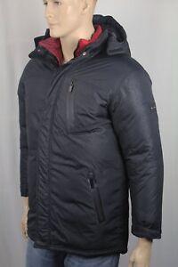 Nike Black Puffer Down Hooded Jumpman Air Jordan Child Jacket NWT 953554 $175
