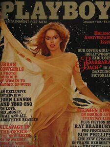 Playboy-January-1981-Barbara-Bach-Karen-Price-Tracy-Vaccaro-1540