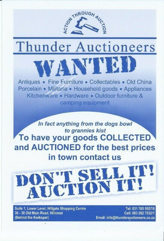 AWESOME PRICES ON ANTIQUES and COLLECTABLES