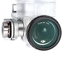 Neewer for DJI Phantom 4, 3 Pro & Advanced Neutral Density ND16 Filter UD#20