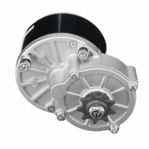 24V//36V 250W//350W Electric Bike Conversion Motor Controller for 22-28/'/' 3300