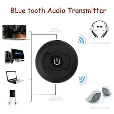 H366T Wireless Empfänger Adapter Audio Stereo MP3 Sender Bluetooth 4.0 3,5mm
