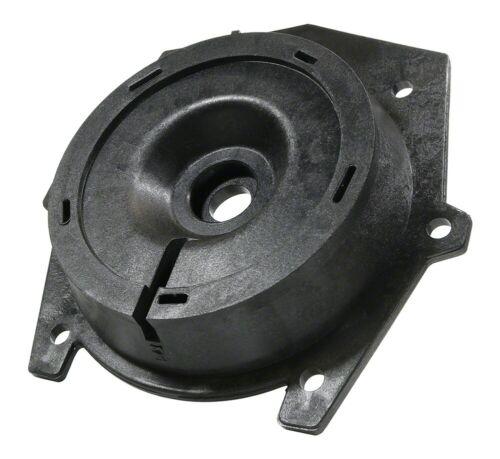 Hayward Super II Pump Seal Plate SPX3020E Genuine