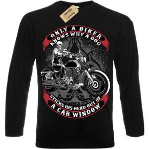 A-Biker-T-Shirt-funny-motorcycle-motorbike-Mens-Long-Sleeve