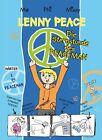 Lenny Peace von Phi, Missy und Mo (2012, Taschenbuch)
