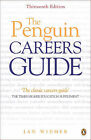The Penguin Careers Guide by Jan Widmer (Paperback, 2006)