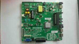 TP-MS3463T-PB751-MAINBOARD-HINENSE-HV320WHB-N81-NO-TUNER