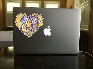 08-07-04-LSU-Tiger-Heart-I-love-LSU-SEC-Window-vinyl-sticker-decal-Geaux-Tigers