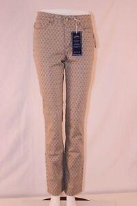Charter-Club-Womens-Lexington-Tummy-Slimming-Straight-Leg-Jeans-NWT-4800-TFI