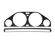 JOllify Carbon Tachoblende Cover für BMW E30 #281
