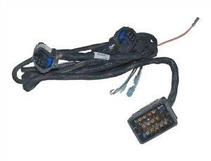 Boss Rt3 Wiring Harness | Wiring Diagram Boss Pin Wiring Harness Diagram on boss snow plow wiring harness, boss plow light wiring diagram, boss v-plow wiring, boss 16 pin wiring harness, boss wiring harness install, boss speakers, atv wiring diagram, polaris trailblazer 250 parts diagram, boss stereo wiring diagram,