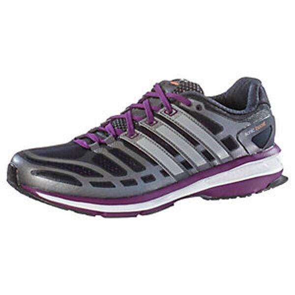 Mentecato  zapato deportivo adidas ® Sonic Boost W, tamaños diferentes  Sin impuestos