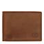 The-Bridge-Story-portafogli-uomo-porta-tessere-cuoio-marrone-01430901-14 miniatura 1