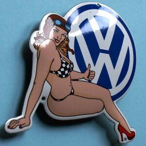 Erotic Wolfsburg