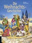 Tolles, F: Weihnachtsgeschichte von Felix Tolles (2013, Gebundene Ausgabe)