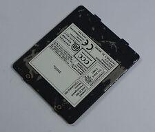 Modem Bottom Cover Copertura in HP Omnibook xe4500 TOP!