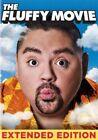 Fluffy Movie DVD 2014 Region 1 US IMPORT NTSC - DVD Y0ln