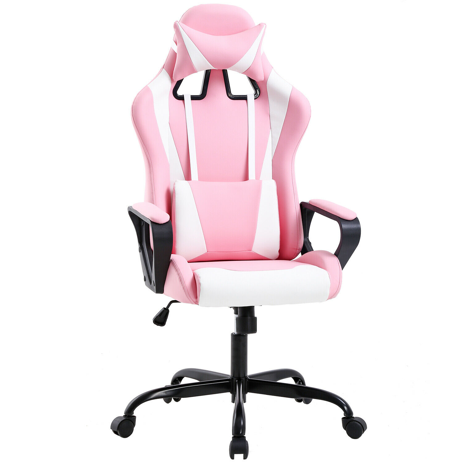 Fice Chair Gaming Chair Desk Chair Ergonomic Racing