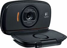 Logitech B525 HD WebCam With VAT BILL+ 2YR WARRANTY