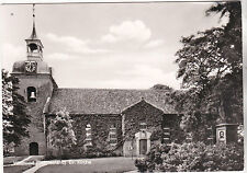 "*Postcard-""St. Nicolai Evangelical Church"" -Wittmund Ostfriesland EV. Kir- (#77)"