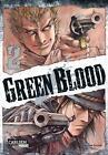 Green Blood, Band 2 von Masasumi Kakizaki (2015, Taschenbuch)