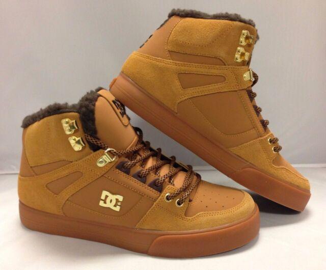 dc torstein mountain boots, OFF 73%,Buy!
