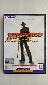 Indiana-Jones-and-the-Infernal-Machine-PC-Windows-1999